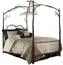 bed frames wallpaper hi res heavy duty queen bed frame black
