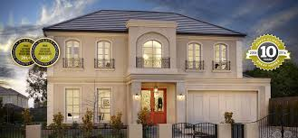 Home Design Melbourne Home Design Ideas - Home builder design