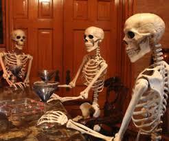 posable skeleton posable size skeleton