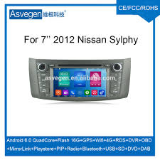nissan versa usb android nissan sylphy nissan sylphy suppliers and manufacturers at