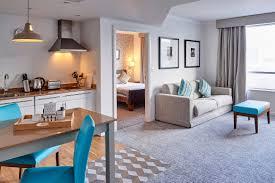 staybridge suites liverpool unveils 1 million renovation