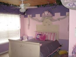 tween room makeover hollywood glam