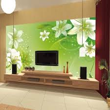 3d Wallpaper For Living Room by 3d Wallpaper Picture More Detailed Picture About 2017 Elegant