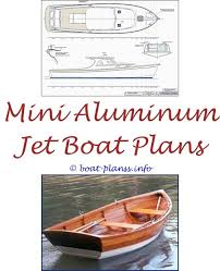 home built and fiberglass boat plans how to plywood ski lego boat building videos home boat building dvd how to build boat