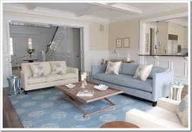 Area Rug On Carpet Decorating How To Choose An Area Rug Cool Rug Runners On Modern Area Rugs