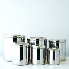 red and white kitchen canisters picture uncategories tea sugar