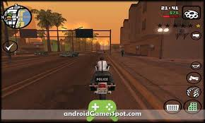 gta san andreas free android grand theft auto san andreas android apk free