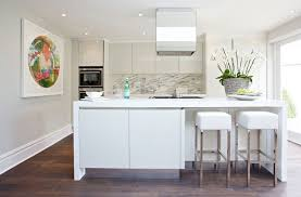 kitchen styling ideas kitchen styling ideas from sophie paterson kitchens and interiors