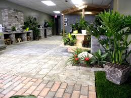 interior landscaping design ideas design ideas u0026 decors