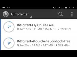utorrent pro apk how to utorrent pro apk for free in android