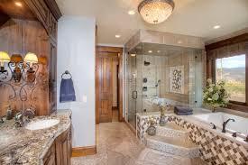 bathroom baseboard ideas dishy bathroom baseboard ideas with white wood floor tile