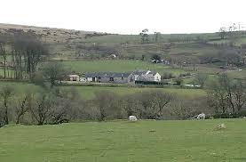 Uk Barn Conversions For Sale 3 Bedroom Barn Conversion For Sale In Dartmoor Devon Land U0026 Office