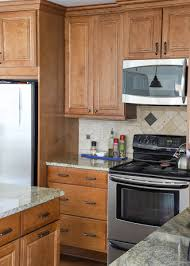 how to make kitchen cabinets how to use kitchen cabinets as a pantry the homes i made