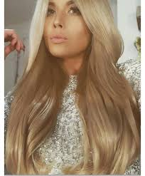 one clip in hair extensions premium one clip in hair extensions flicky thick