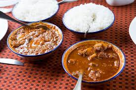 restaurant cuisine 9 9 best goan cuisine restaurants in goa for all budgets