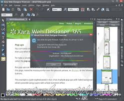 magix web designer 10 premium xara web designer 365 premium 12 version masterkreatif