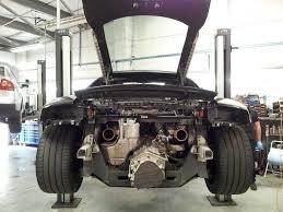 audi drc camspec audi volkswagen seat skoda specialists services