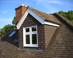 Dormer Loft Conversions Pictures Oxfordshire Loft Conversions Case Study Pitched Roof Dormer Loft