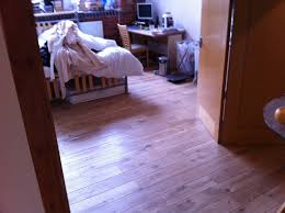 Laminate Floor Fitter Floor Fitter Laminate Flooring Installation Ncs Carpentry
