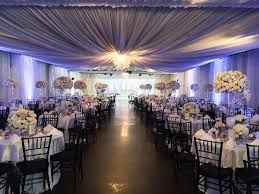 wedding venues orange county the best orange county wedding venues officiant