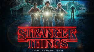 stranger things season 1 stranger things wiki fandom powered