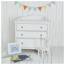 Changing Table Top Dresser With Changer Top Bedroom Top White Changing Table Topper