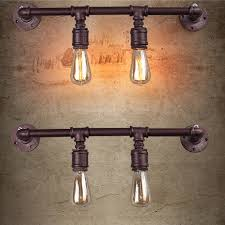 cheap wall lamps on sale at bargain price buy quality light bulb