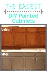 best ideas about painted bathroom cabinets pinterest easy diy painted bathroom cabinets