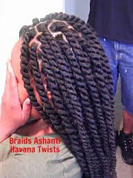 havana twist hairstyles hot selling crochet havana twist email chuckles wang yahoo com