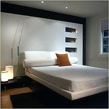 modern bedroom decor contemporary bedroom decorating ideas spectacular modern bedroom