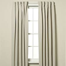 Where To Buy Drapes Online Buy Blackout Curtains From Bed Bath U0026 Beyond