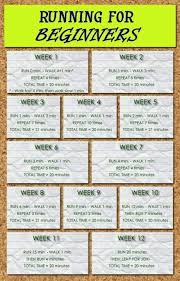 workout plan for beginners at home at home workout plan for beginners home design and style