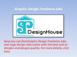 Stunning Graphic Design Work From Home Freelance Pictures - Graphic designer jobs from home