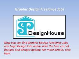 Best Graphic Design Freelance Work From Home Ideas Interior - Home design jobs