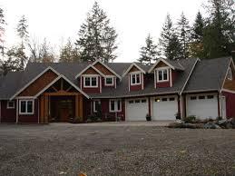 mountainside house plans house mountainside house plans