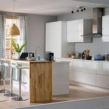moderne kche mit kochinsel küchengestaltung ideen so gestalten sie eine küche mit kochinsel