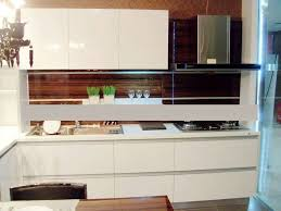 Wheelchair Accessible Kitchen Design by Handicap Accessible Kitchen Cabinets Home Decoration Ideas