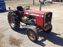 massey ferguson 210 google search tractors made in japan