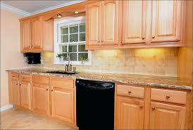 kitchen wainscoting ideas horizontal beadboard bathroomhorizontal ceramic tile wainscoting