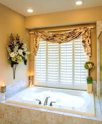 bathroom bathroom window covering ideas bathroom window treatment