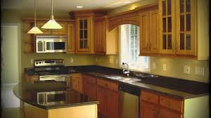 online kitchen cabinet design tool kitchen phenomenal kitchen cabinet design tool gratifying