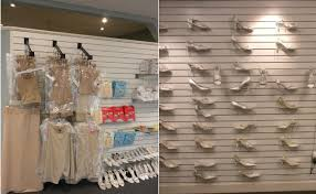 undergarments for wedding dress shopping how to a stress free bridal gown shopping experience the