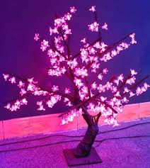 Cherry Blossom Tree Centerpiece by 20 Best Wedding Cherry Blossom Images On Pinterest Cherry