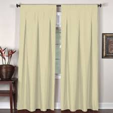 livingroom curtain 10 ideas about 3 window curtains on pinterest living room single