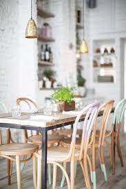 176 best dining table images on pinterest architecture dining