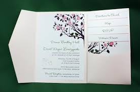wedding invitation inserts wedding invitation inserts a wedding invitation information insert