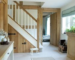 Types Of Styles In Interior Design Different Interior Design Styles Beautiful 4 Different Types Of