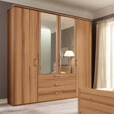 Schlafzimmer Einrichten Hilfe Schlafzimmer Einrichtung Ornany In Kernbuche Pharao24 De