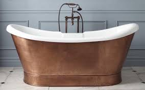 freestanding tub designs for the glamorous bathroom of your dreams freestanding tub designs for the glamorous bathroom of your dreams