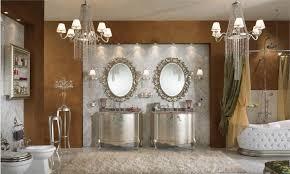 classic bathroom design luxury bathroom with classic furniture design idea bathroom